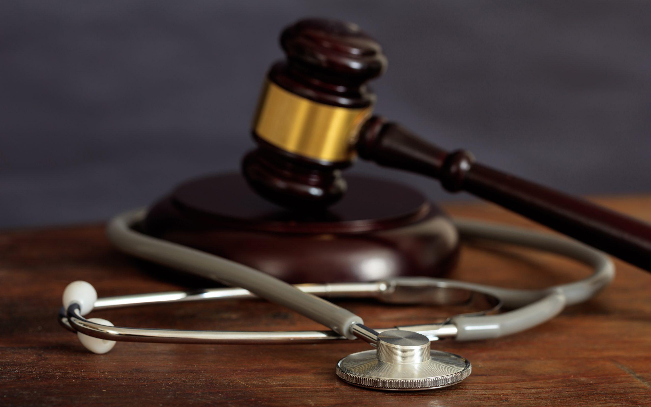 Tıbbi Malpraktis & Bilirkişilik
