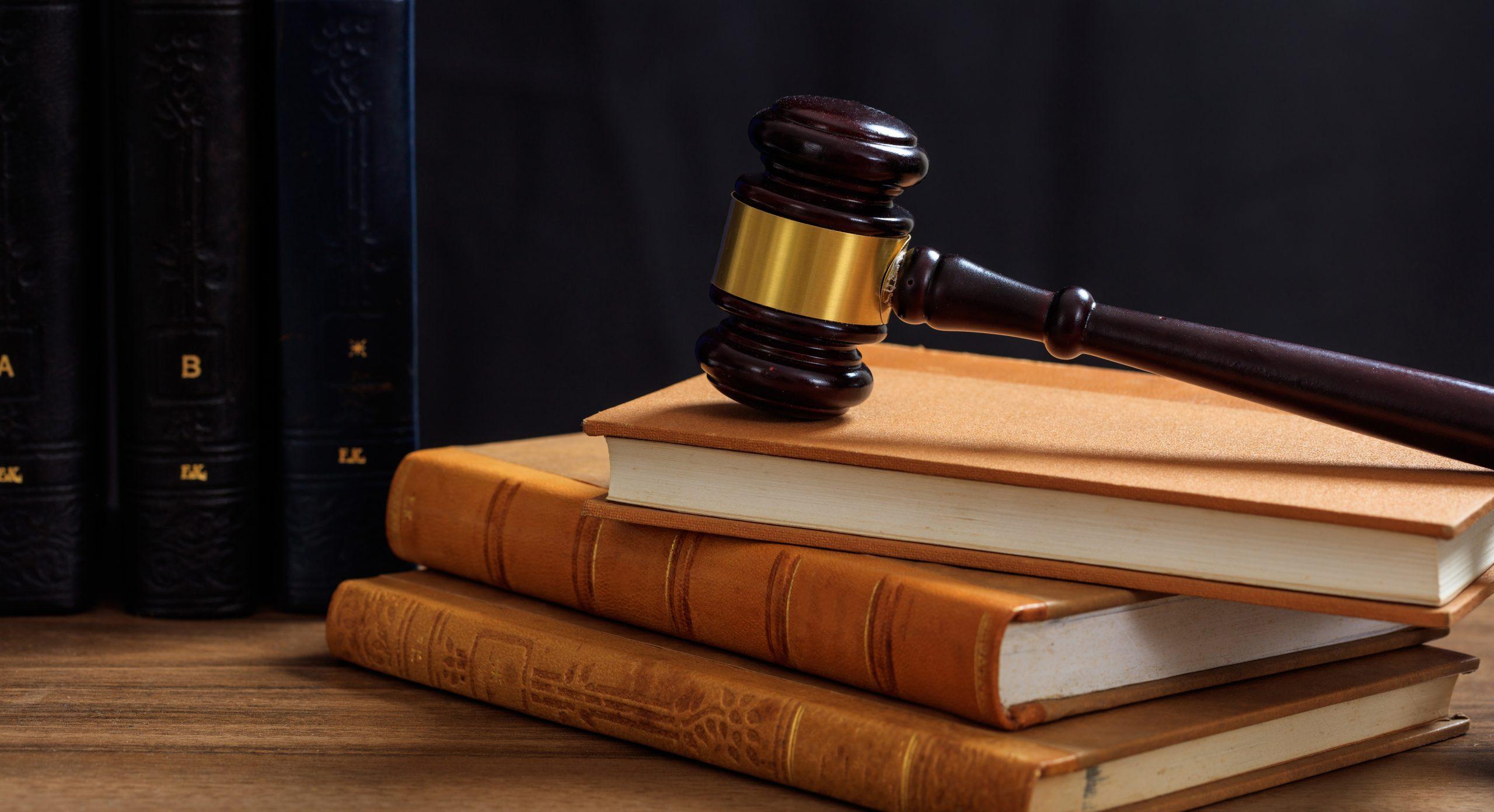 Hukuk Profesyonellerinin Hekimin Sorumluluğuna Yaklaşımı